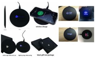 oem wireless charger