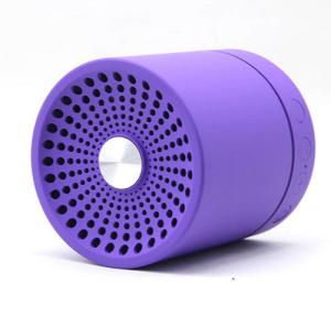 BT 2109 speaker
