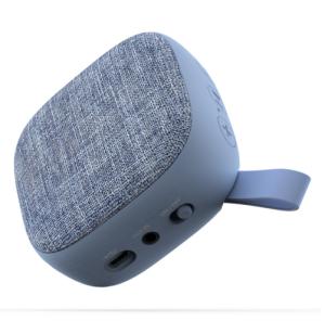 BT 2628 speaker